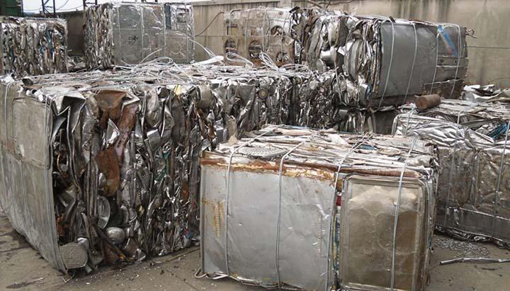 Car-shells-recycling